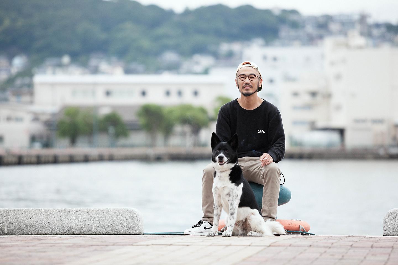 NOGUCHI san