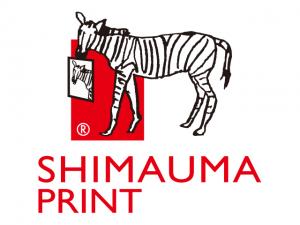 img_logo_shimauma-300x225