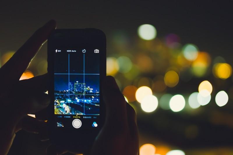 skyline-cellphone-phone