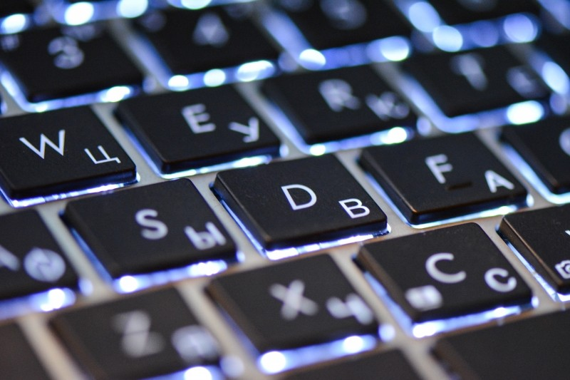 macbook-keyboard-macro