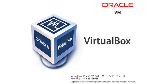 ogp-virtualbox-c-650x341