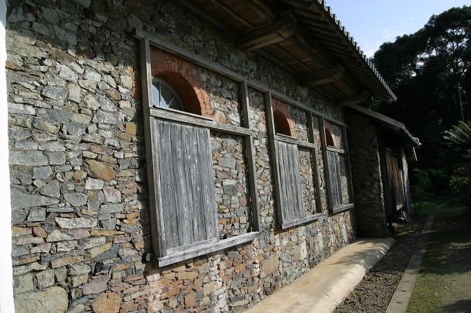 大野教会201211
