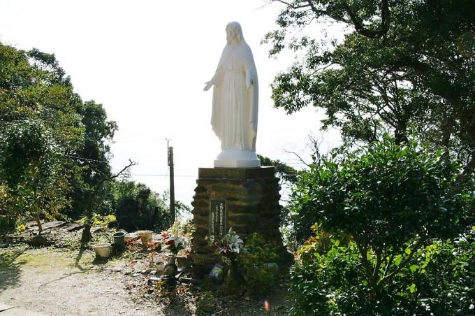 大野教会20121122 02