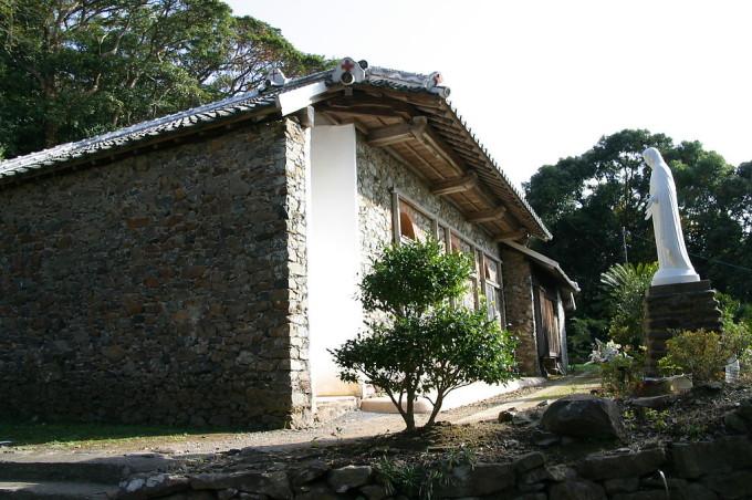 大野教会20121122 06