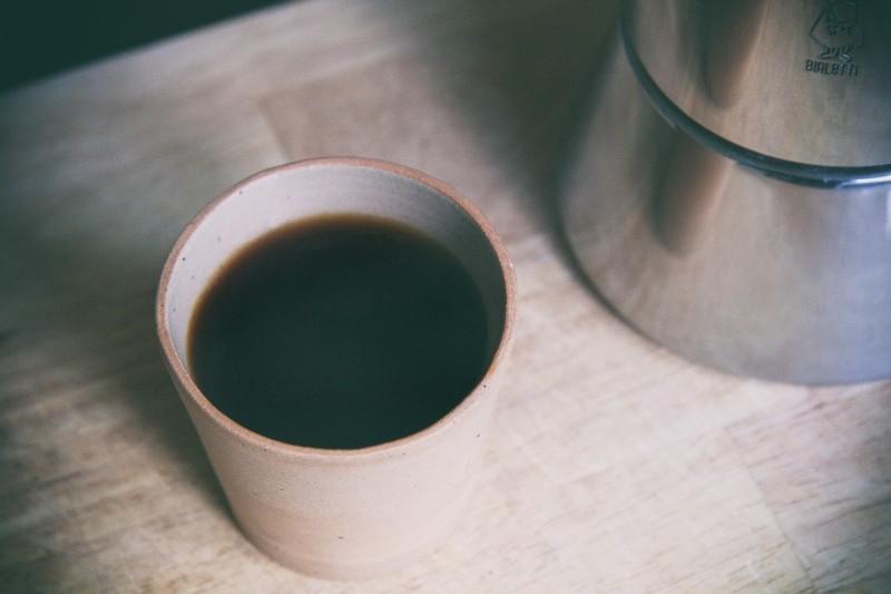 coffee-in-mug
