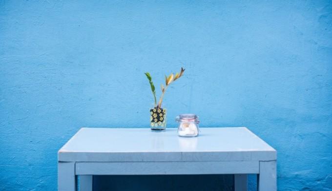 tables-table-minimalist