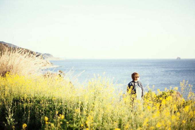 春の海でござった