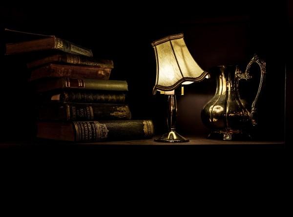 classic-lights-lamps