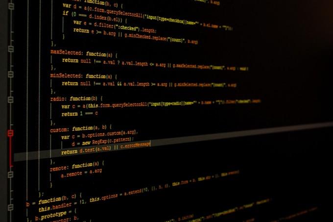 monitor-programming-computer-programming-computer