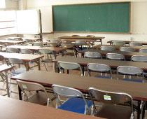2F 教室A