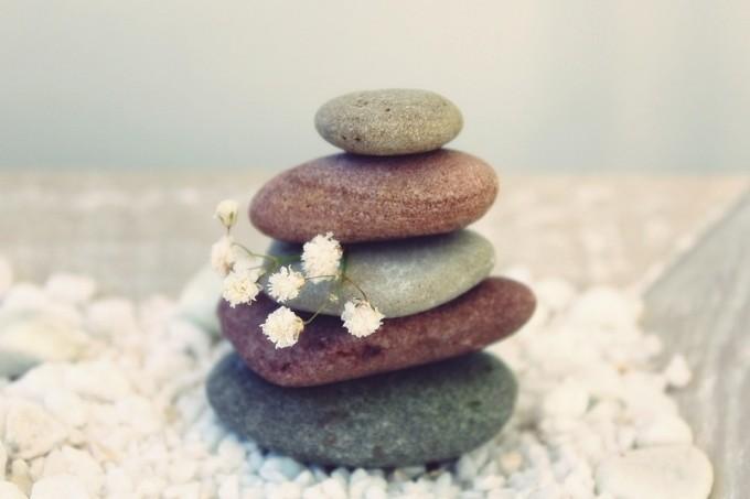 stones-meditation-balance-relaxation-gartendeko-3