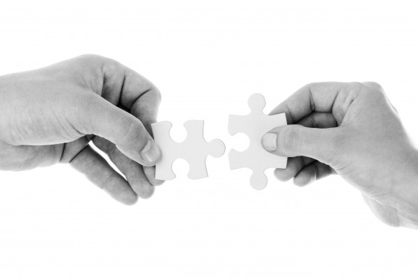 connect-connection-cooperation-hands-holding(1)