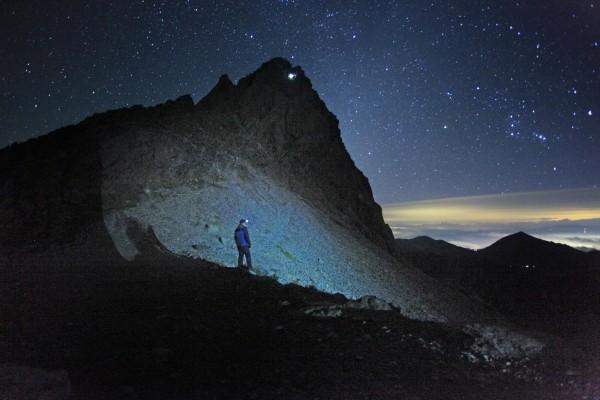 adams-peak-mountain-mountain-climbing-northern-alps