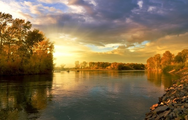 autumn-landscape-nature-golden-september-river