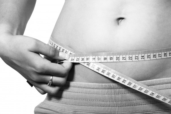 belly-body-calories-diet-exercise-fat-female-fit