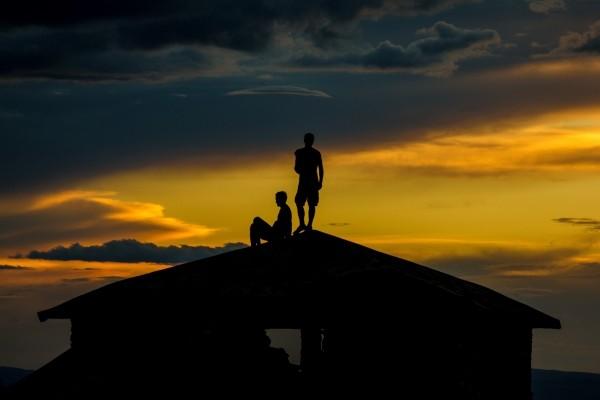 travel-mountain-nature-twilight-freedom-sunset