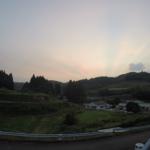 【動画】震災から4ヶ月、熊本県の被災地の様子をみてきました。