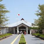 鹿児島の知覧にある、特攻平和記念館に行ってきました。