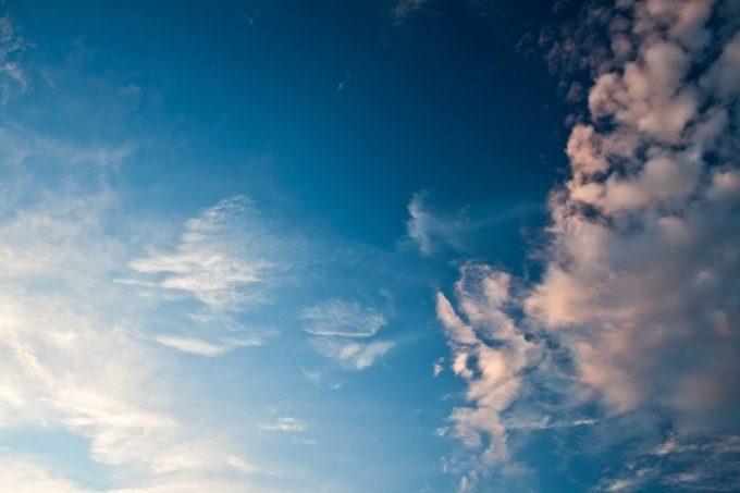 cloudy-blue-sky