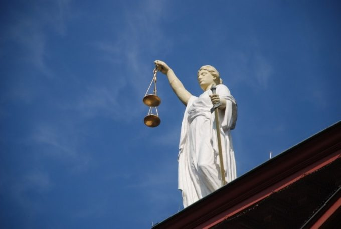 case-law-lady-justice-justice-right-court-scale