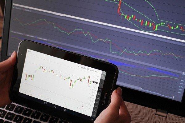 Trading analysis forex chart charts